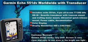 Garmin_Echo_551dv_with_transducer