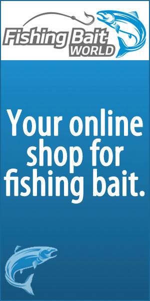 Sahadewa Sport Fishing